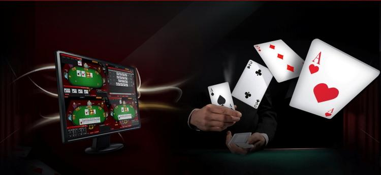 What Are The Most Popular Online Casino Card Games Real Online Casino Games